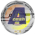 acash  (ACH)