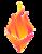 pyro network (tron)  (PYRO)