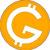 germancoin  (GCX)