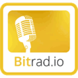 bitradio, Currencies, BlockCard, Ternio BlockCard, BlockCard crypto fintech platform, crypto debit card, crypto card, cryptocurrency card, cryptocurrency debit card, virtual debit card, bitcoin card, ethereum card, litecoin card, bitcoin debit card, ethereum debit card, litecoin debit card, Ternio, TERN, BlockCard