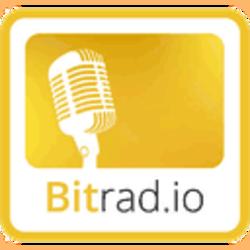 bitradio  (BRO)