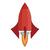 rocketgame  (ROCKET)