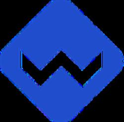 Walleteum