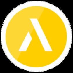 aurusgold