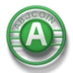 abjcoin  (ABJ)