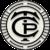 token cashpay  (TCP)