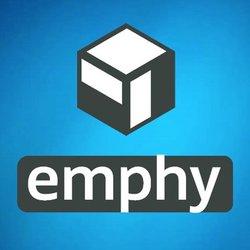 emphy  (EPY)