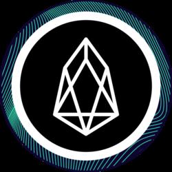 sEOS logo