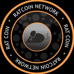 RatCoin