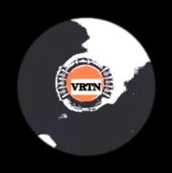 VINYL RECORDS TOKEN