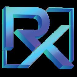 rivex-erc20