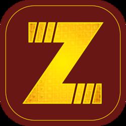 ZOLOGOLD