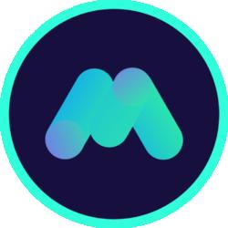 meridian-network