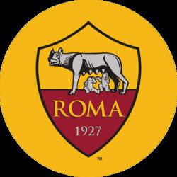 as-roma-fan-token