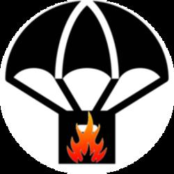 BurnDrop