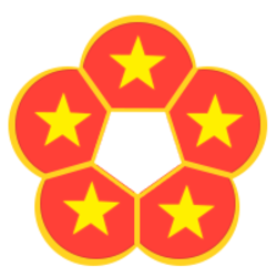 vn-token