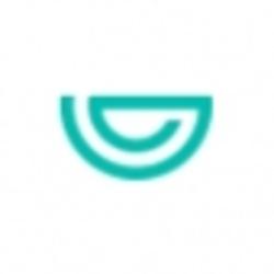 ジェネシスビジョン logo