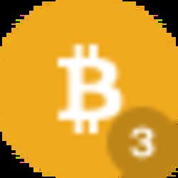 Amun Bitcoin 3x Daily Long
