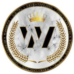 winners-token
