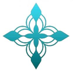healing-plus