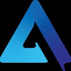 askobar-network