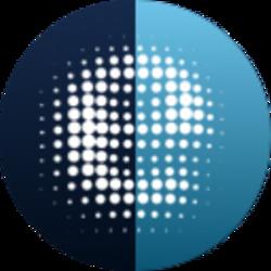 ETH Smart Beta Set