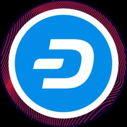 iDASH, Currencies, BlockCard, Ternio BlockCard, BlockCard crypto fintech platform, crypto debit card, crypto card, cryptocurrency card, cryptocurrency debit card, virtual debit card, bitcoin card, ethereum card, litecoin card, bitcoin debit card, ethereum debit card, litecoin debit card, Ternio, TERN, BlockCard