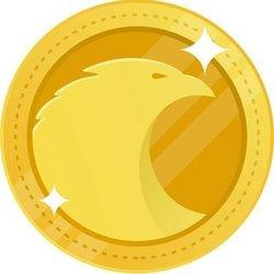 eaglecoin  (EAGLE)