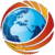 globaltrustfund token  (GTF)