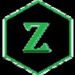 Zcartz