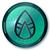 AmazonasCoin logo