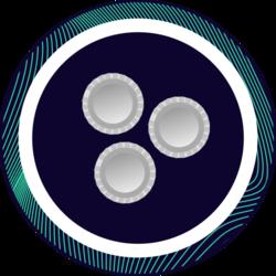 sXAG logo