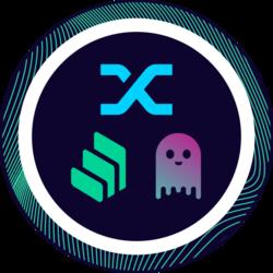 sDEFI logo