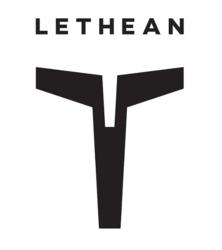Lethean (LTHN)