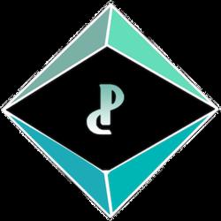 pluscoin  (PLCN)