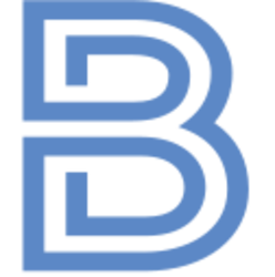 BlockBase