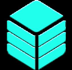 exenox-mobile