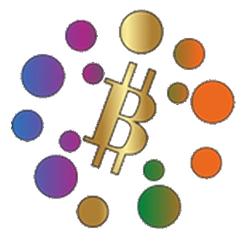 bitica-coin