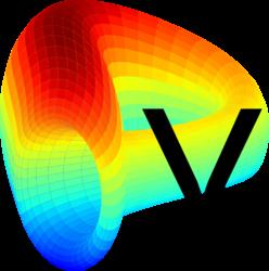 curve-fi-ydai-yusdc-yusdt-ytusd