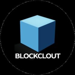 BLOCKCLOUT