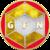 grafenocoin  (GFNC)