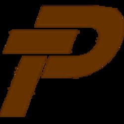 Paypex