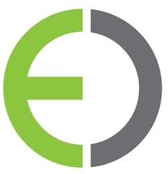 EcoDollar