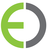 ecodollar  (ECOS)