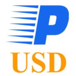 PayFrequent USD