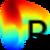 lp-bcurve  (BCURVE)
