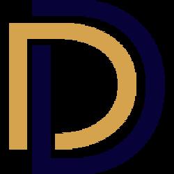 dForce DAI
