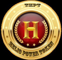HELIO POWER TOKEN