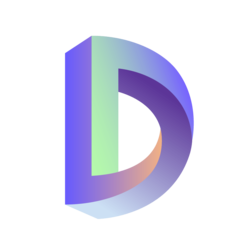 DIA-icon-colour_%281%29, Currencies, BlockCard, Ternio BlockCard, BlockCard crypto fintech platform, crypto debit card, crypto card, cryptocurrency card, cryptocurrency debit card, virtual debit card, bitcoin card, ethereum card, litecoin card, bitcoin debit card, ethereum debit card, litecoin debit card, Ternio, TERN, BlockCard