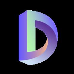 DIA icon colour (1)